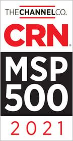 2021_CRN MSP 500