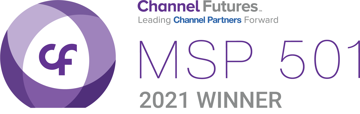 CP-1381 MSP 501 Winner Logo 2021_V1 (1)