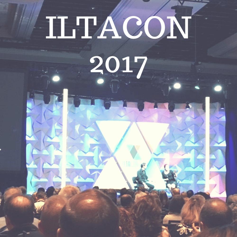 ILTACON 2017.png