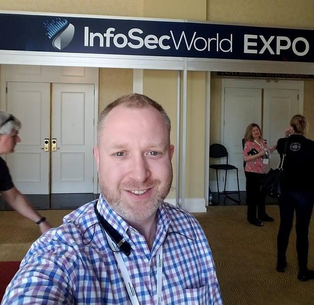 InfoSec.jpg