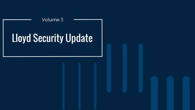 Lloyd Security Update (1).jpg