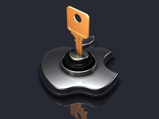Mac Lock_labeled for reuse_google.jpg