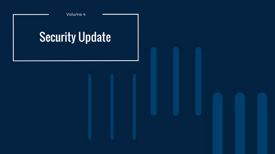 Security Update (1).png