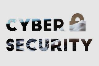 cyber security_google_labeled for reuse.jpg