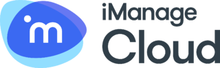 iManage-cloud-logo.png