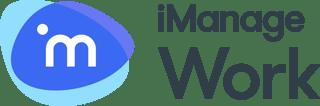 iManage-work-logo.png