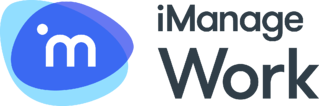 iManage-work-logo.png