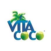 vc_logo_no-cocowater_tag.jpg