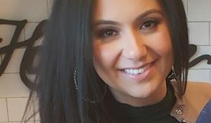 Maria Sadek